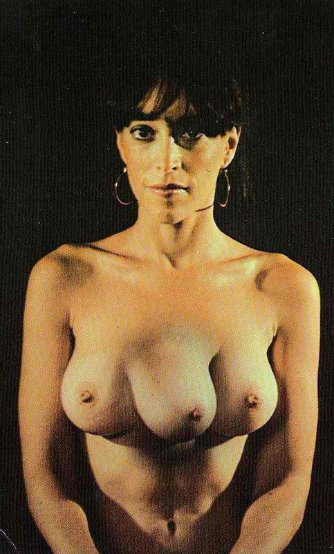 boobs boobs boobs Sindelfingen